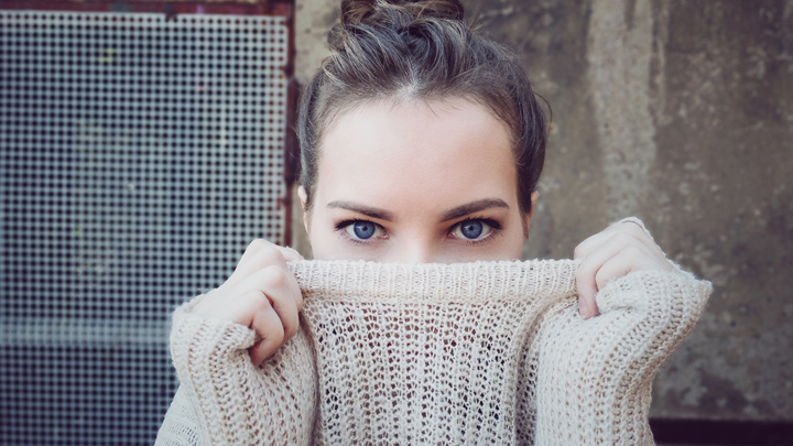 crema-contorno-ojos