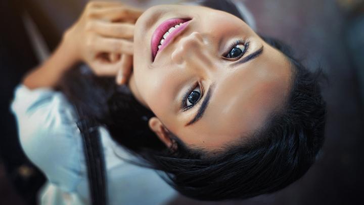 maquillaje-piel-sensible
