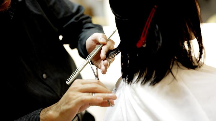 peinados-moda