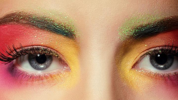 sombras-ojos