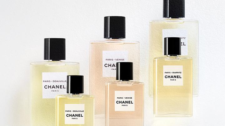 chanel-nuevos-perfumes