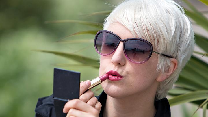 maquillaje-gafas