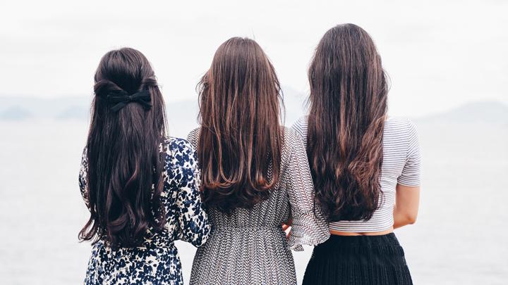 peinados-otono-2019