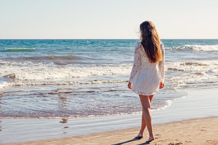 pelo-verano