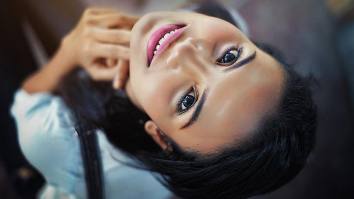 maquillaje-blushadow