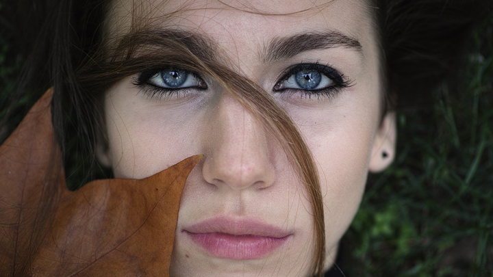 relleno-arrugas