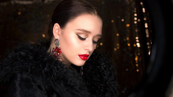 labios-rojo