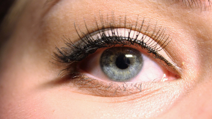 eyeliner-ojos
