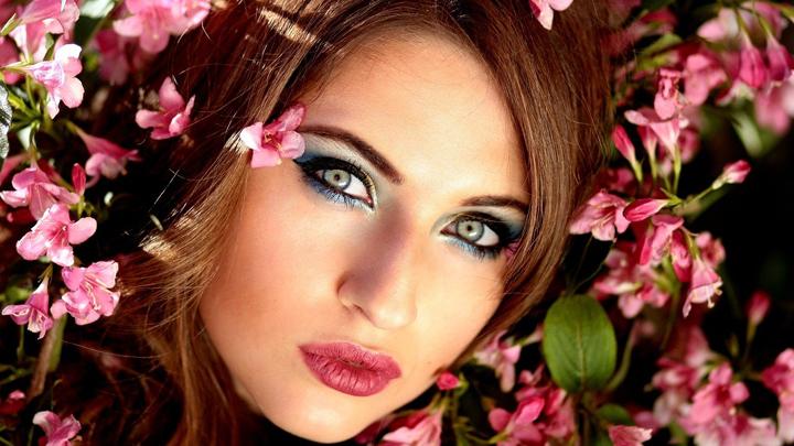 eyeliner-grafico