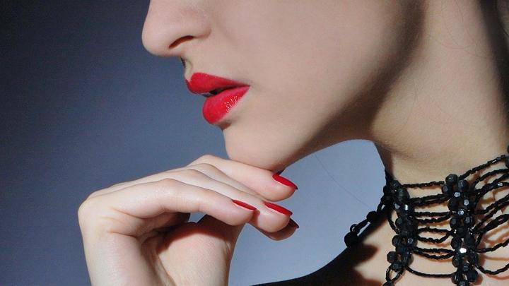 labios-asimetricos