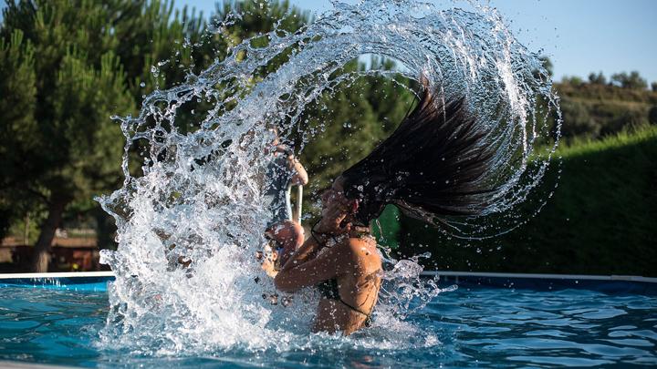 cabello-spa