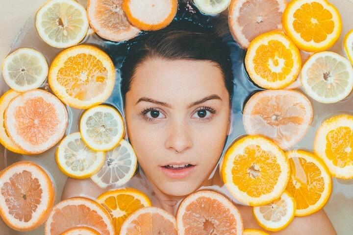 bano-de-frutas