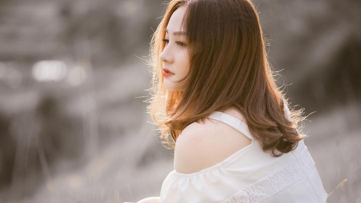 cabello-mujer