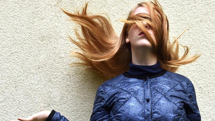 exfoliación-cabello