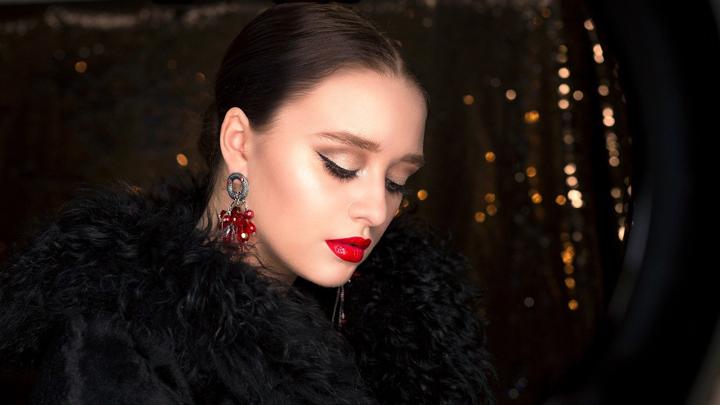 maquillaje-navidad-2020