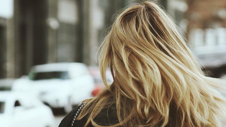 cabello-rosa