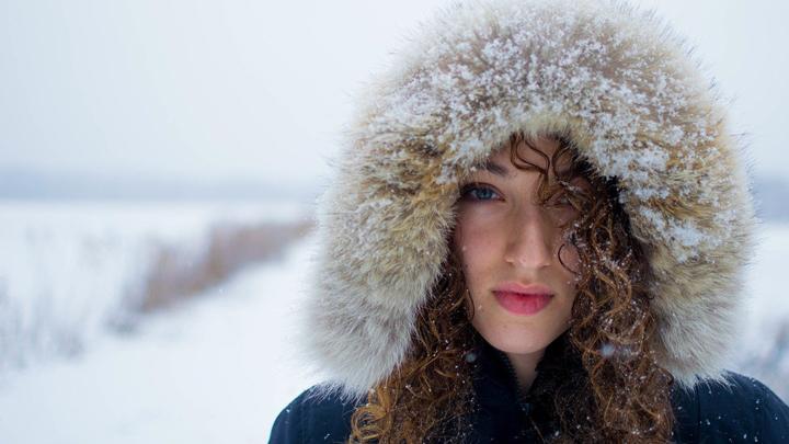 piel-nieve