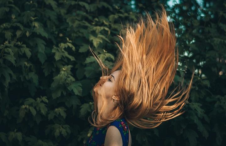 cabello-bonito