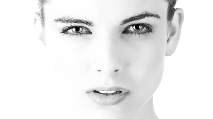 rostro-mujer